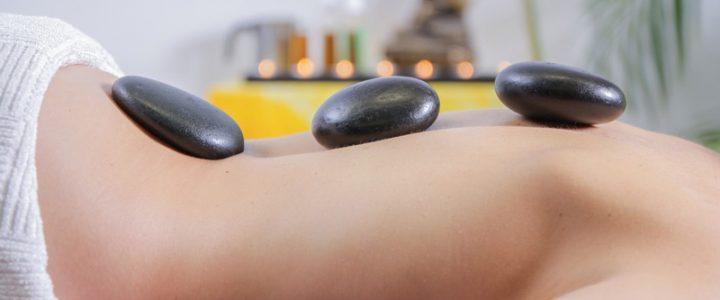 Dez terapias e técnicas que ajudam no combate ao mal-estar e ao estresse