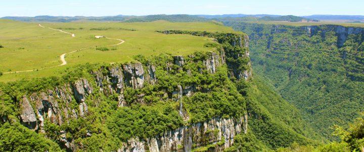 Reservas ecológicas no Brasil: conheça 13 parques de preservação ambiental