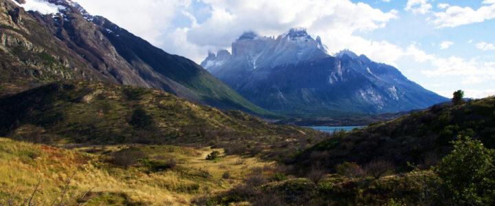 Belezas naturais: conheça 7 parques nacionais espalhados pelo mundo